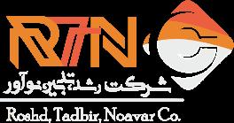 RTN Company