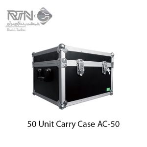 AC-50