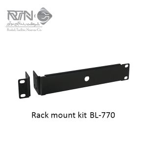 BL-770