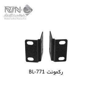 BL-771