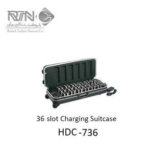 HDC-736