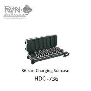 HDC-36