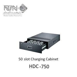 HDC-50
