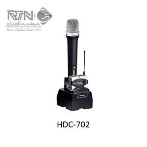 HDC-702-1