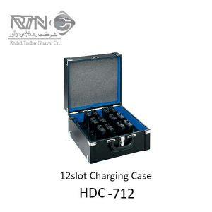 HDC-712-2