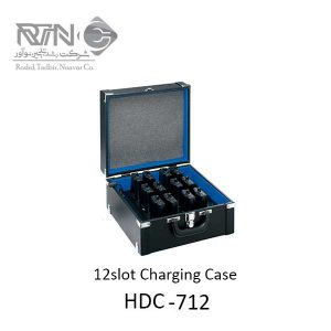 HDC-712