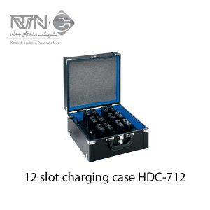 HDC-712-1