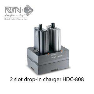 HDC-808