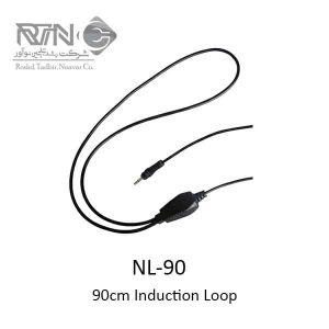 NL-90-1