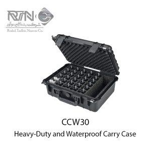 CCW-30-1